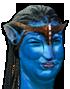 :avatar
