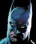 :batman