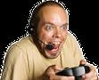 :gamer