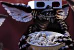 :popcorn