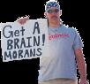 :morans