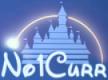 :no1curr