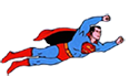 :superman